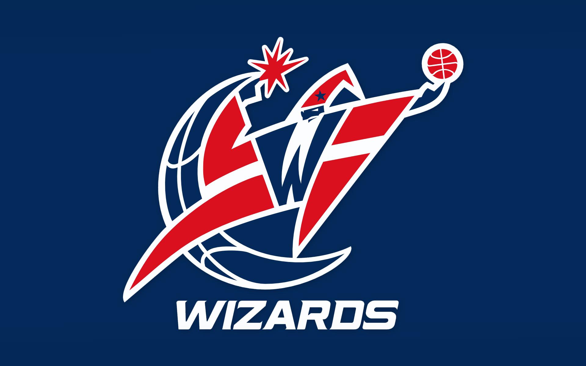 Washington Wizards Viewing Party, Washington Wizards Watch Party