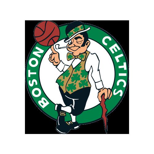 Boston Celtics Watch Party