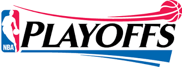 NBA Playoff Watch Party, NBA Playoff Viewing Party