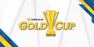 2017 Gold Cup Watch Party