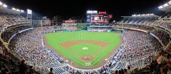 Washington Nationals Game Watch Parties & Fan Club Events for WSH