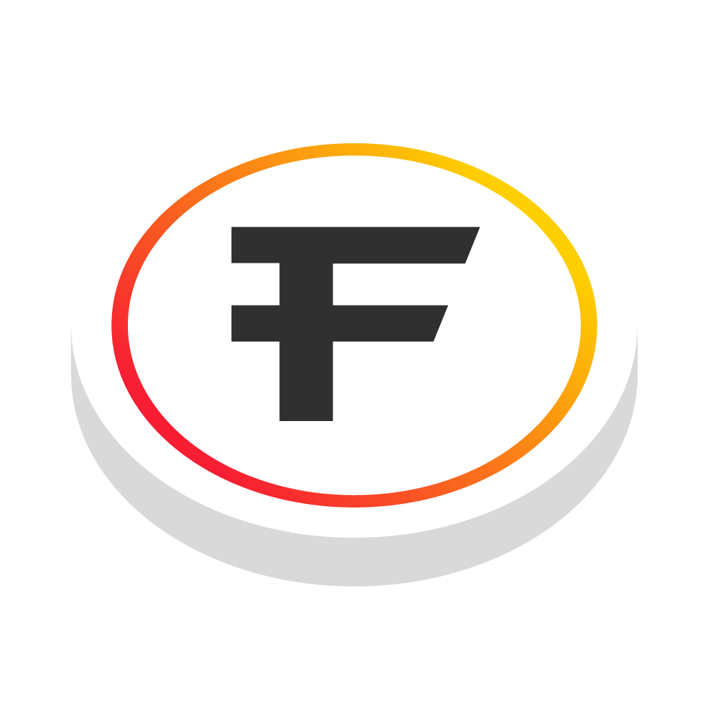 FanChain Token